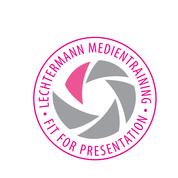 logo-lechtermann-kopie