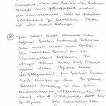 Helden der Rhetorik – Manuskript von Walter Scheel