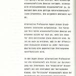 Helden der Rhetorik – Franz Josef Strauß